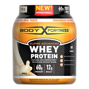 body-fortress-best-whey-protein-isolate-1
