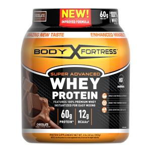 body-fortress-best-whey-protein-isolate