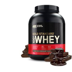 gold-standard-whey-protein