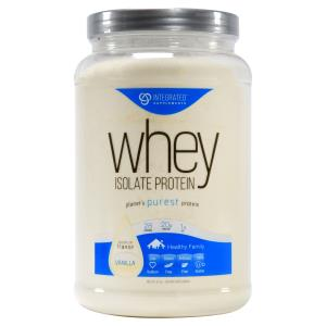 integrated-supplements-whey-protein-isolate-1