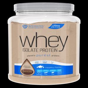 integrated-supplements-whey-protein-isolate