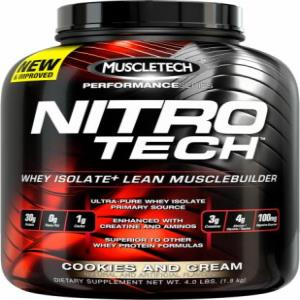 muscletech-whey-protein-2
