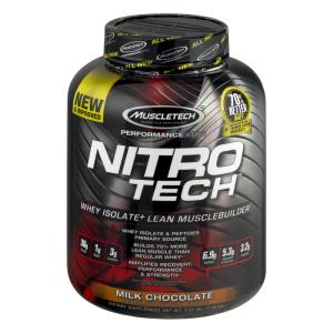 muscletech-whey-protein-3