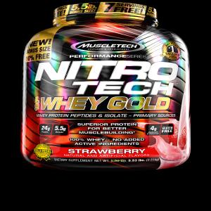 muscletech-whey-protein