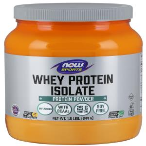 now-sports-whey-protein-isolate