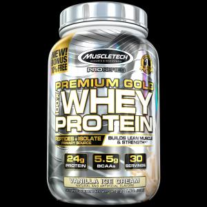 premium-gold-whey-protein-isolate